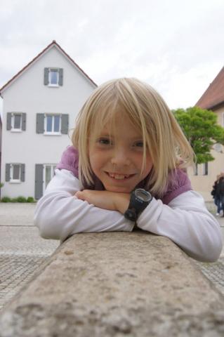 Ferienhaus Siebenschläfer Brombachseee Ramsberg Fränkisches Seenland